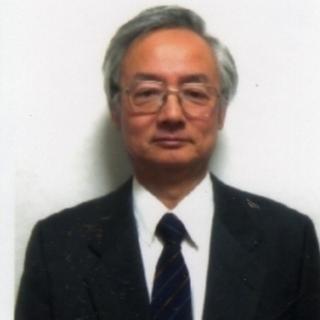 数学のWEB授業(スカイプ)の家庭教師します。生徒募集(日本全国...