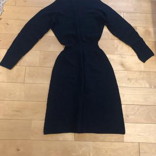 女性服M〜Lサイズ5点セット
