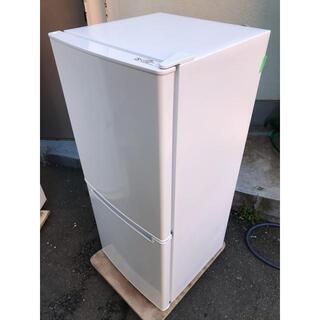 【🐢最大90日補償】ニトリ 2ドア冷凍冷蔵庫 NTR-10…