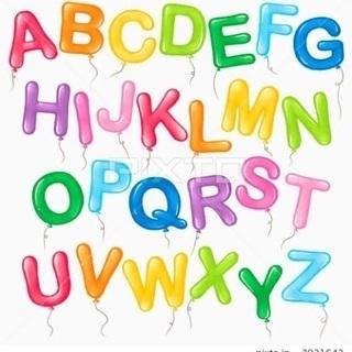 オンライン児童英語