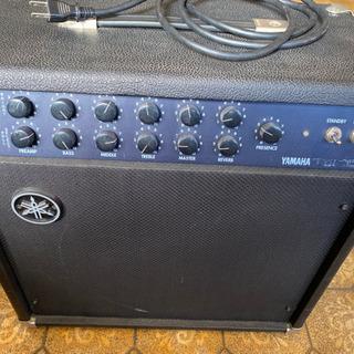 ヤマハ ソルダーノ T50C ギター アンプ