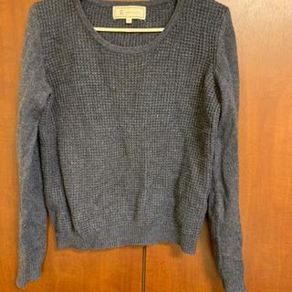 【ロペほか】セーター2枚