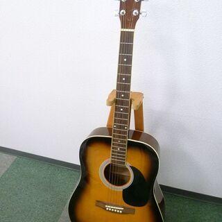 美品 Sepia Crue セピアクルー アコースティックギター...