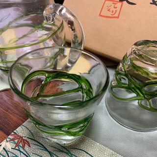 手作り浪漫ガラス