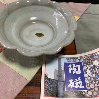 大有田焼 和皿セット
