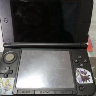 値下げしました! 3DS