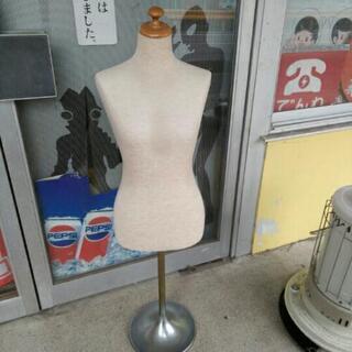 店舗用 トルソー マネキン 服飾