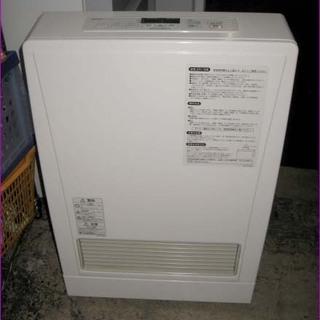 【¥23,000-】Rinnai リンナイ ガスFF暖房機 RH...