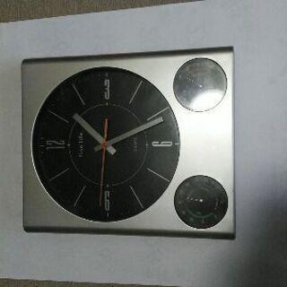 掛け 時計