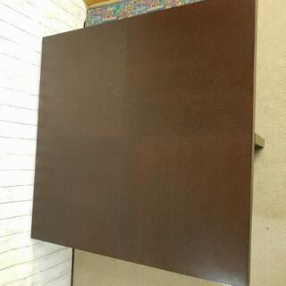 値下げしました❗ligne roset / リーンロゼ/センターテーブル DIXIT - 家具