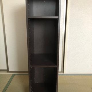 下駄箱 三段ボックス