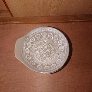 鍋の取り皿
