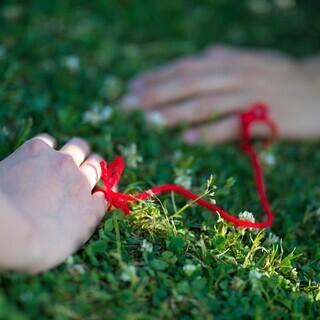 山梨県 新たな出会い方、オンライン婚カツパーティ