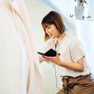 高知県で新店舗オープン!インスタ映えのおしゃれなカフェでのホール...
