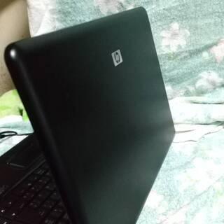 HPパソコンにwindows10及びoffice入っています。