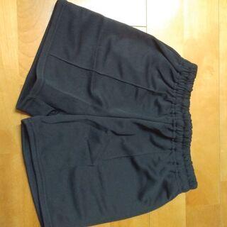新品 nissen 体操ズボン【サイズ120~170まであります】
