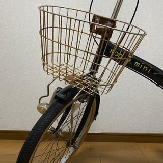 自転車 鍵付き パンク無し - 売ります・あげます