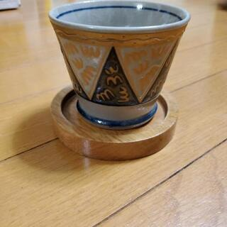 マルチカップ(新品)