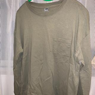 今の季節にぴったりなTシャツ