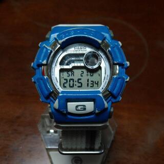 CASIO G-SHOCK DW-9500 ジーショック