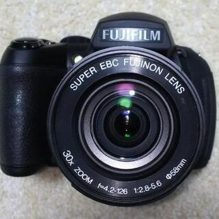 【美品】一眼レフカメラ