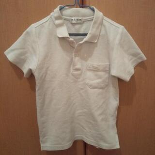 学校用シャツ