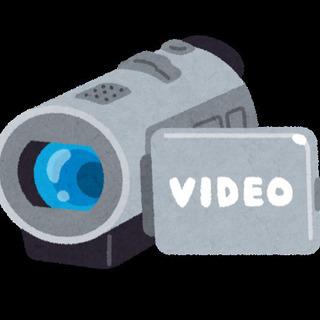 ☆YouTube・動画撮影に適した機材教えて下さい☆
