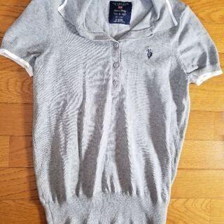 POLO RALPH LAUREN■ポロシャツ S