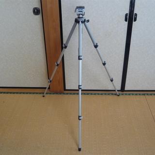 カメラスタンド(SLIK GOODMAN ACE - Ⅱ)