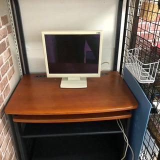 パソコン用机