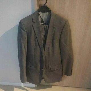 ビジネス スーツ