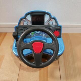 車ゲーム、トミカドライバー