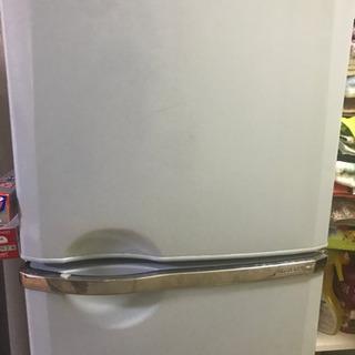 高年式🍞冷蔵庫&洗濯機