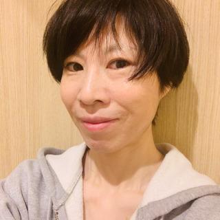 はじめてヨガ&ピラティス  【オンライン☆無料体験】おひとり様1回限定