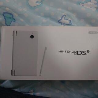 任天堂DSiセット