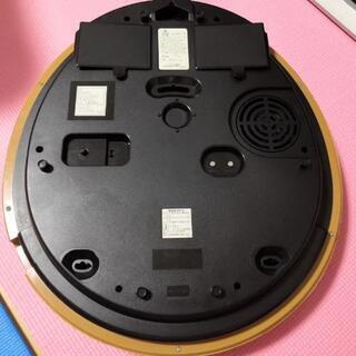 【更に値下げ】CITIZEN 壁掛け時計【美品】 - 名古屋市