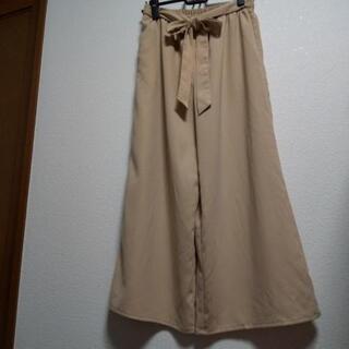 レディース・ワイドパンツ・size L             ...