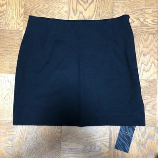 新品 GEMMA(ジェンマ) ミニスカート