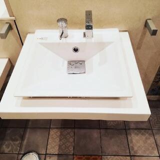 近所の水道屋さん【出張費無料】水漏れ修理1,300円