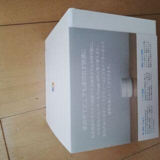 Google Wifi(新品)