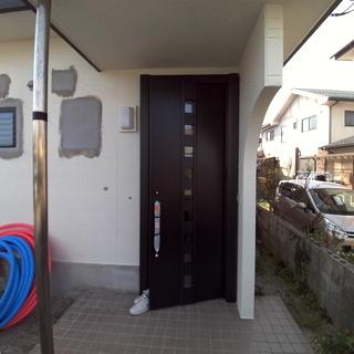 【フルリノベーション物件】米子市河岡 売買 一戸建て  − 鳥取県