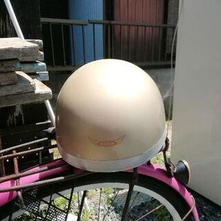 ヘルメット バイク用