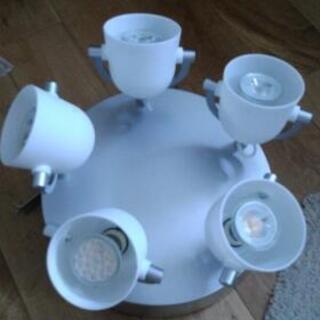 【再値下】IKEA 照明2