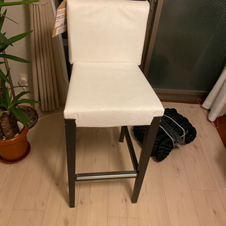 新品 IKEA 定価8000円【値引き可能)