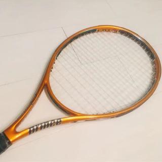 テニスラケット プリンス