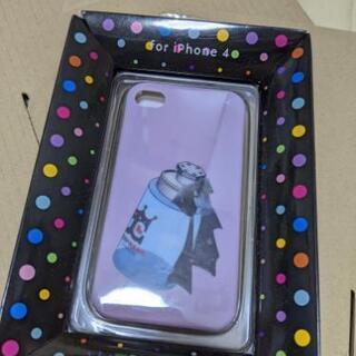 スマホケース iPhone4