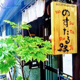 京都市南区東九条で施設外帳場をお探しですか?当施設外帳場は竹田街...