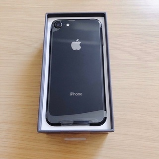 iPhone8 未使用品 宮崎、鹿児島、熊本お持ちします!!
