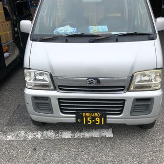 急募 1日30,000円以上可能 軽貨物ドライバー