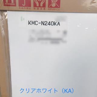 キッチンパネル・キッチンボード